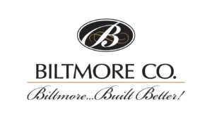 Biltmore Co Logo